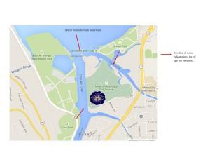 stewartparkviewingmap(1)